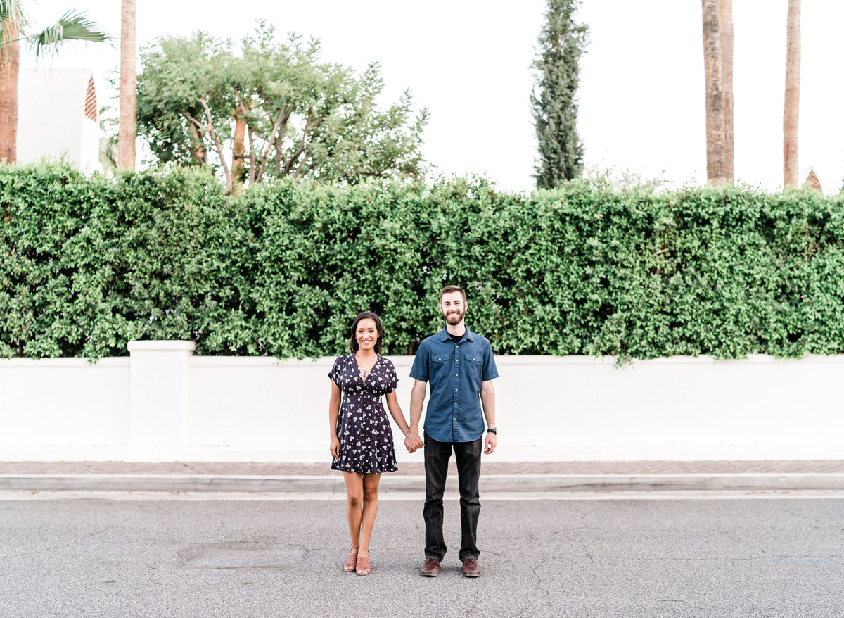 palm-springs-engagement-session-5