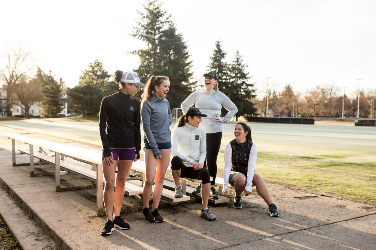 oiselle-track-trio-greenlake-danielle-motif-photography-63