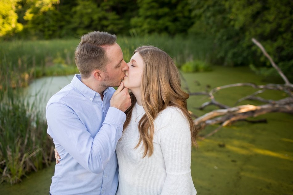 Minneapolis Engagement Photographer - Erin & Andrew (8)