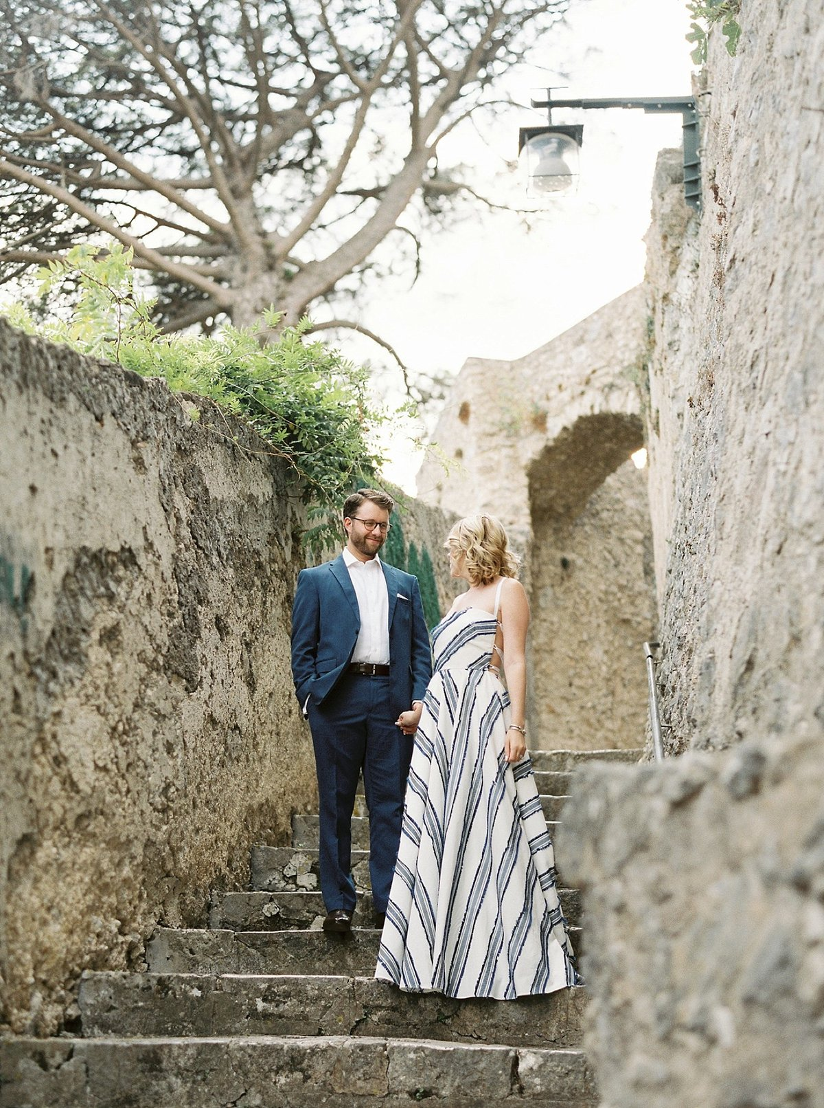 ravello-italy-engagement-photography_0008
