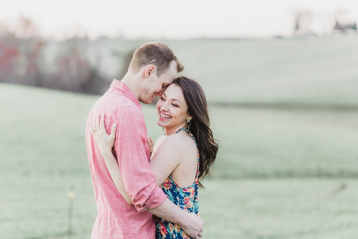 josh-leah-old-mill-farm-engagement-session_0150