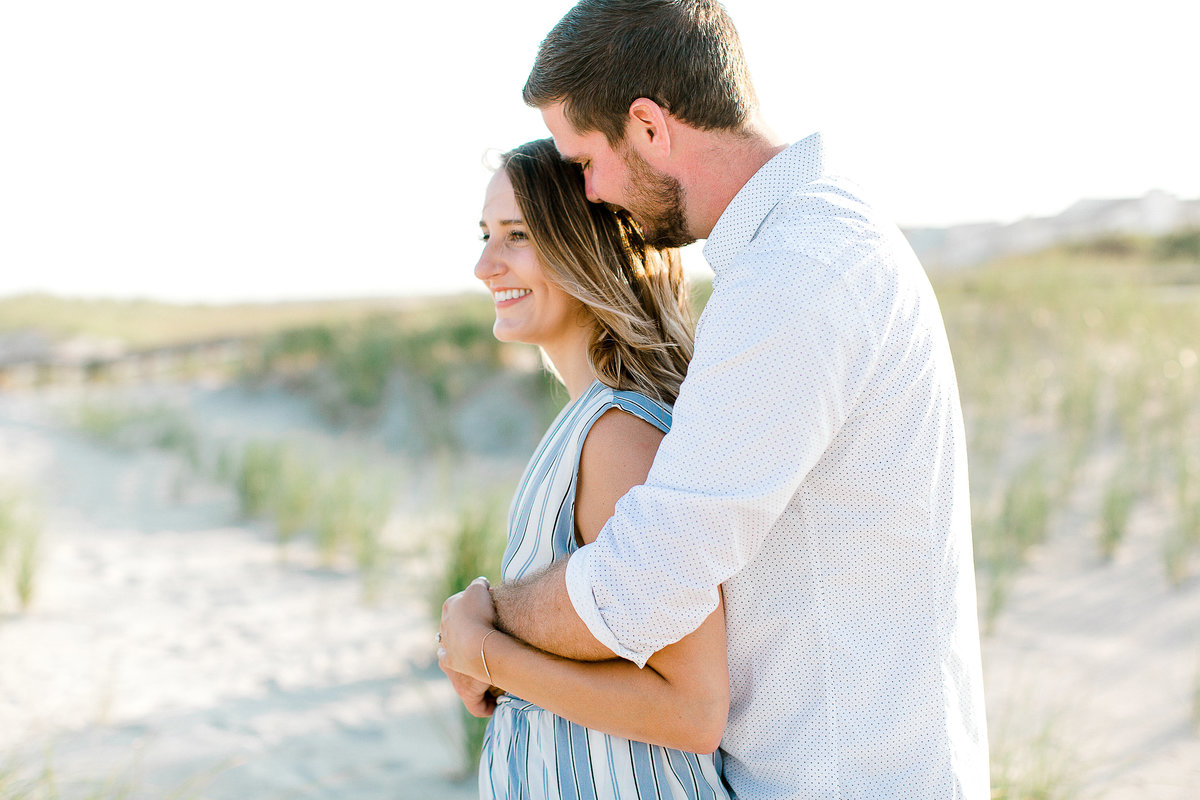 the-flanders-ocean-city-nj-engagement-photos-philadelphia-photographer-21