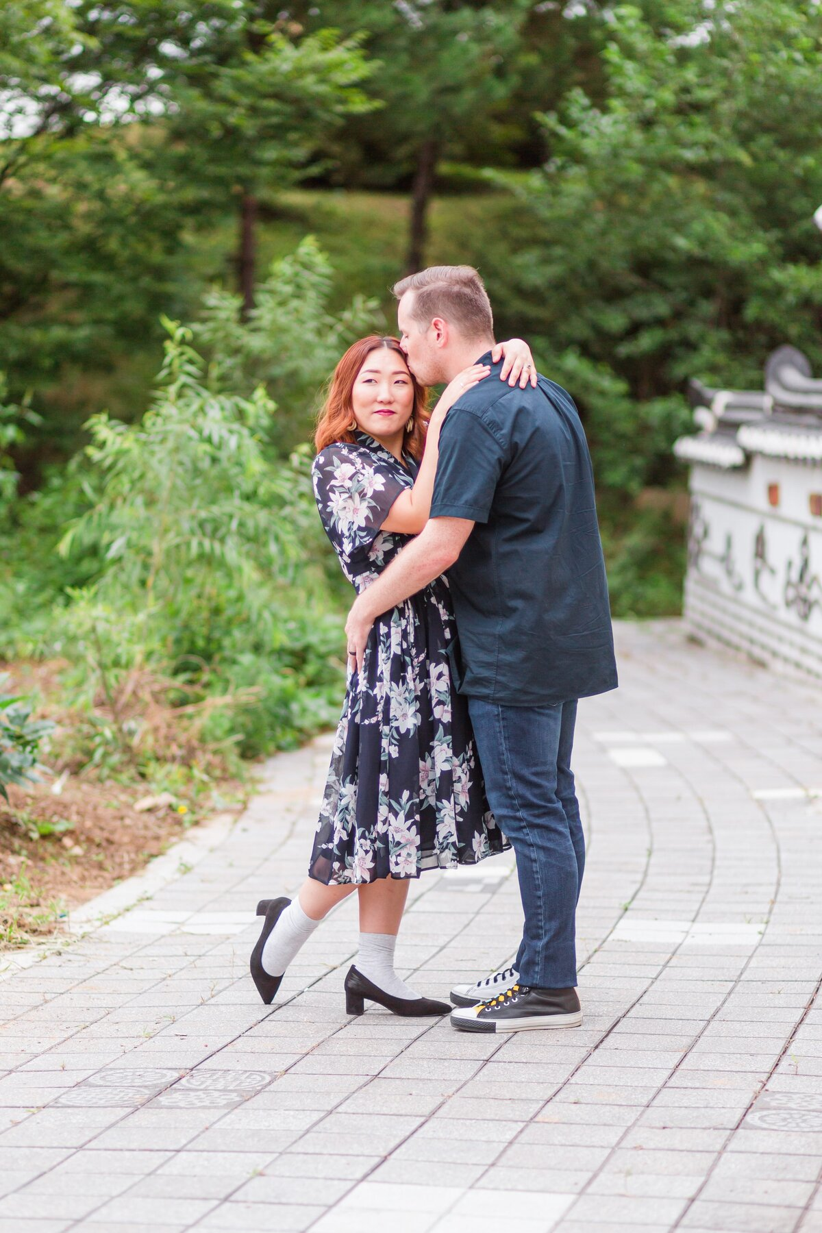 Seoul-South-Korea-Bridal-Engagement-Anniversary-Session-0011