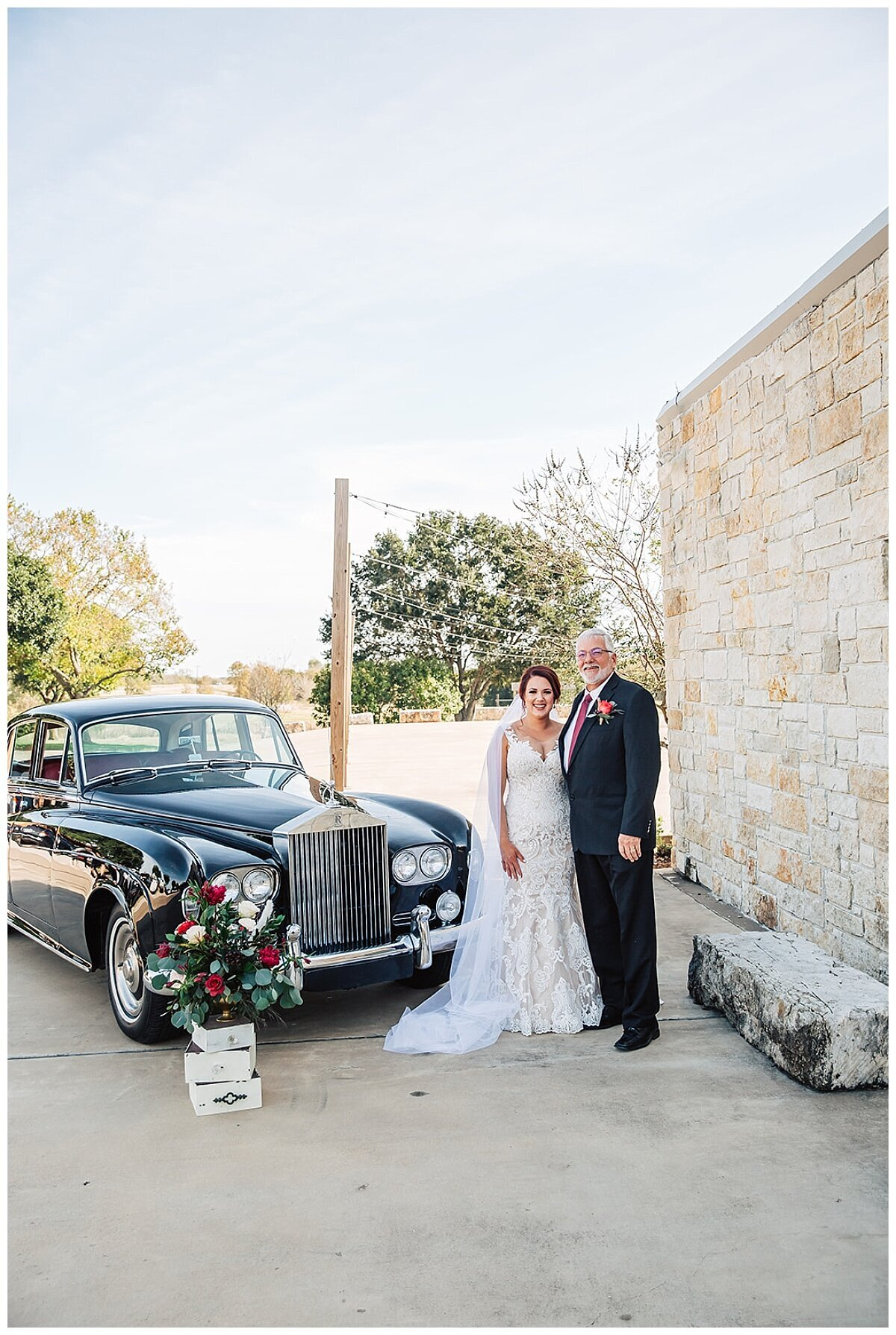 Houston Wedding Planner for Glam Boho Inspired Wedding- First Look Photos at Emery's Buffalo Creek- J Richter Events_0000