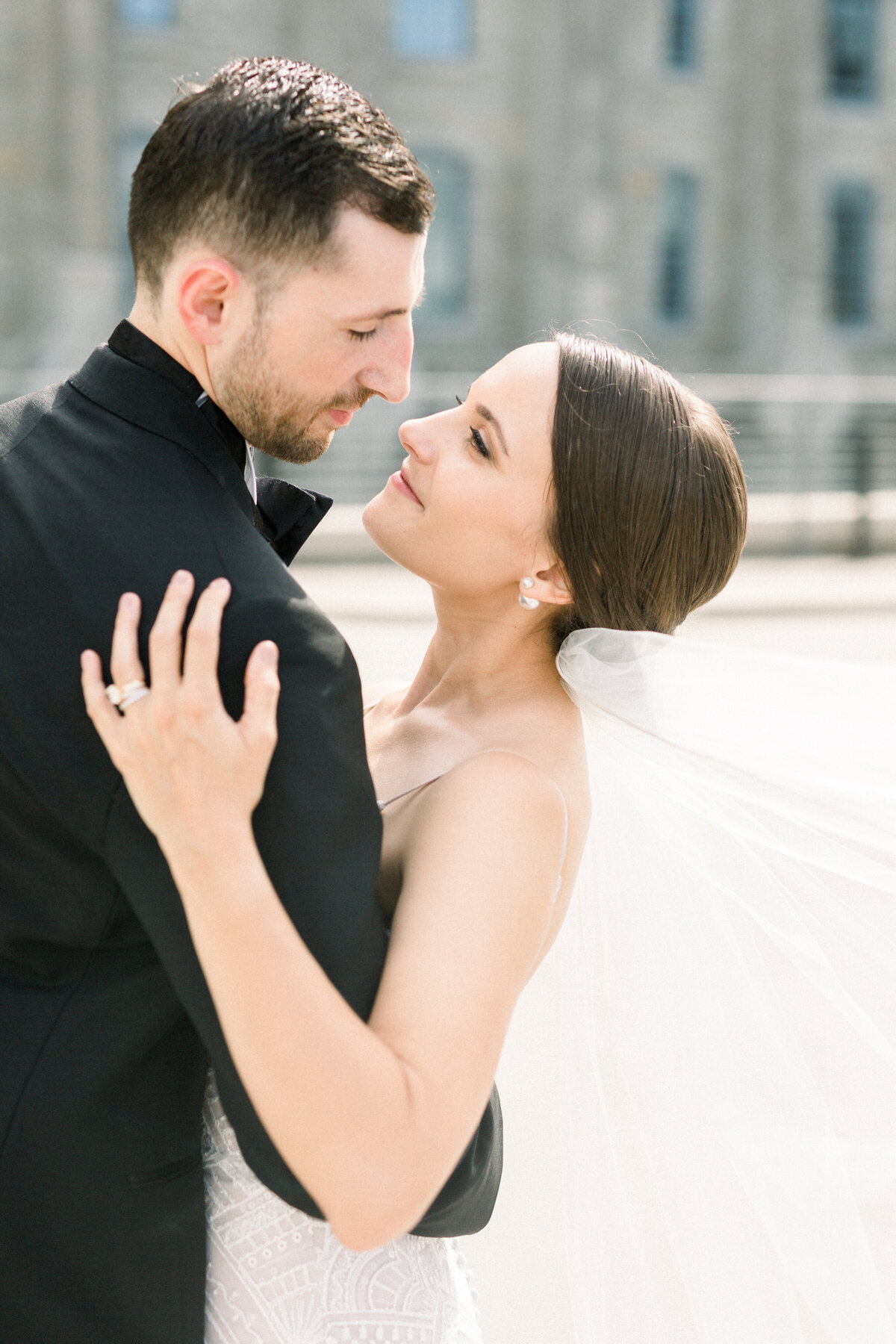 Minnesota wedding photographer, Minneapolis wedding photographer, Minnesota luxury photographer, minnesota light and airy photographer, minnesota light and airy wedding photographer, minneapolis st paul photographer