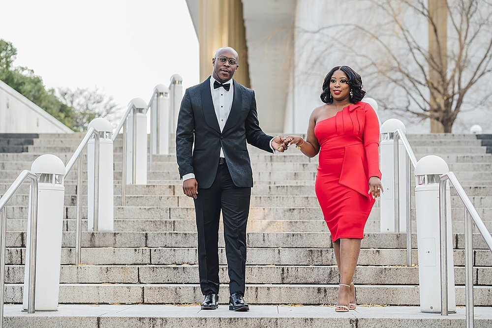 kennedy-center-engagement-photos_0006