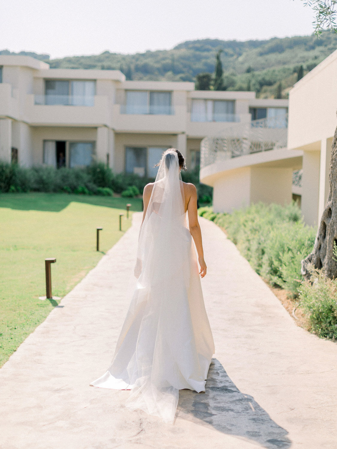 Greece-film-wedding-photography-by-Kostis-Mouselimis_035