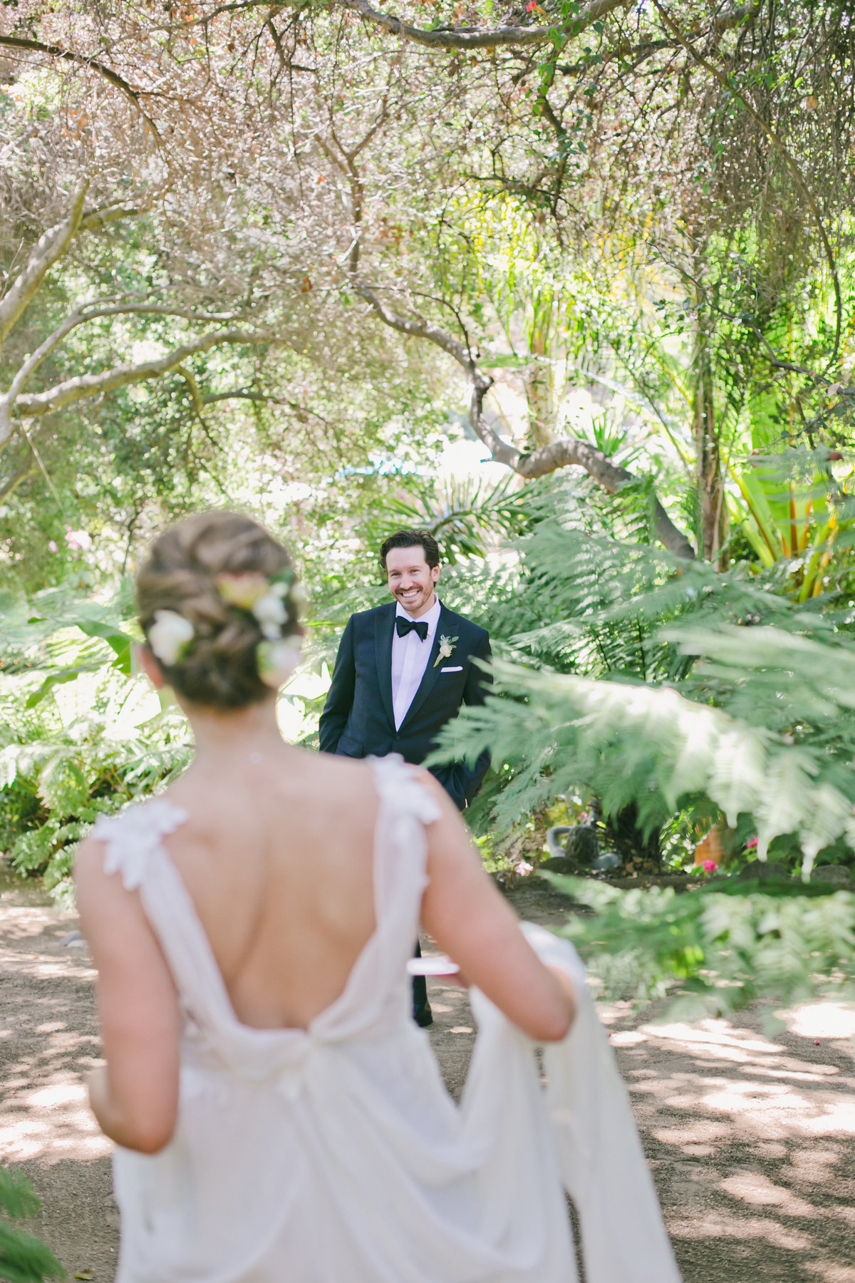 holly_farm_wedding_carmel_california_034