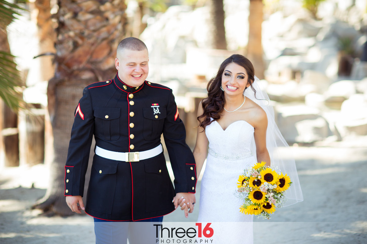 Calvary Chapel Bible College Wedding Murrieta Photographer Los Angeles Photography Three16 Photography