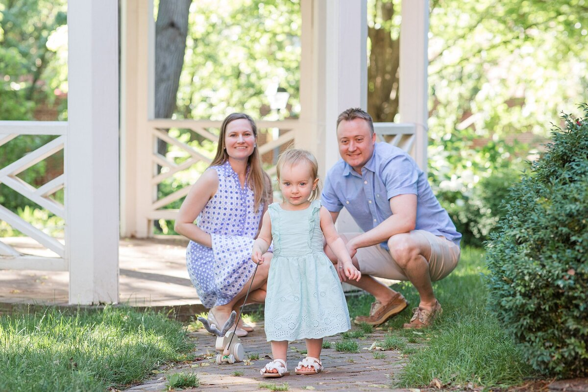 old-town-alx-summer-family-mini-session-2