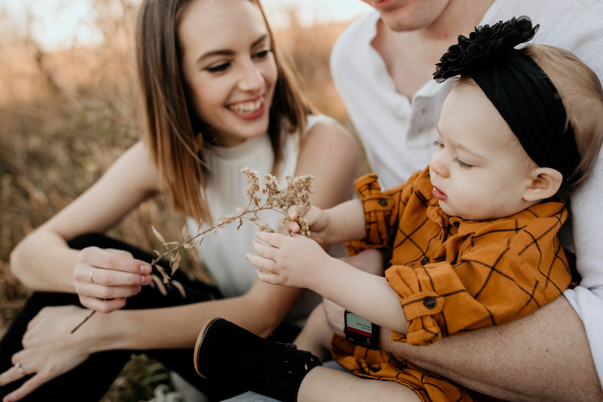 Brenna Walker Family Session Fall 2019 - Wichita Photographer - Andrea Corwin Photography (45 of 100)