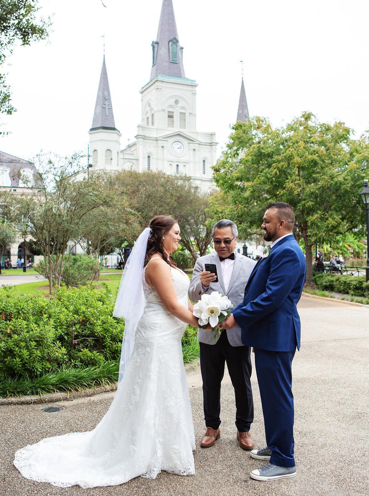 jackson-square-wedding