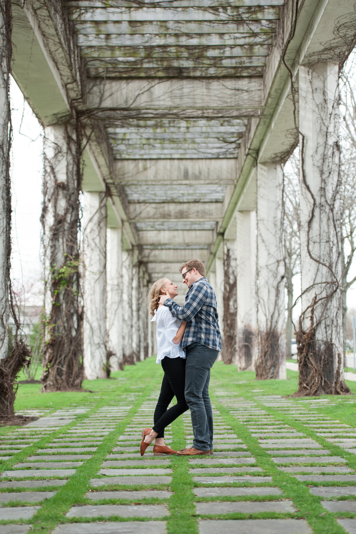 Engagement Photos in Central Indiana by Rachael Foster Photography (34 of 53)
