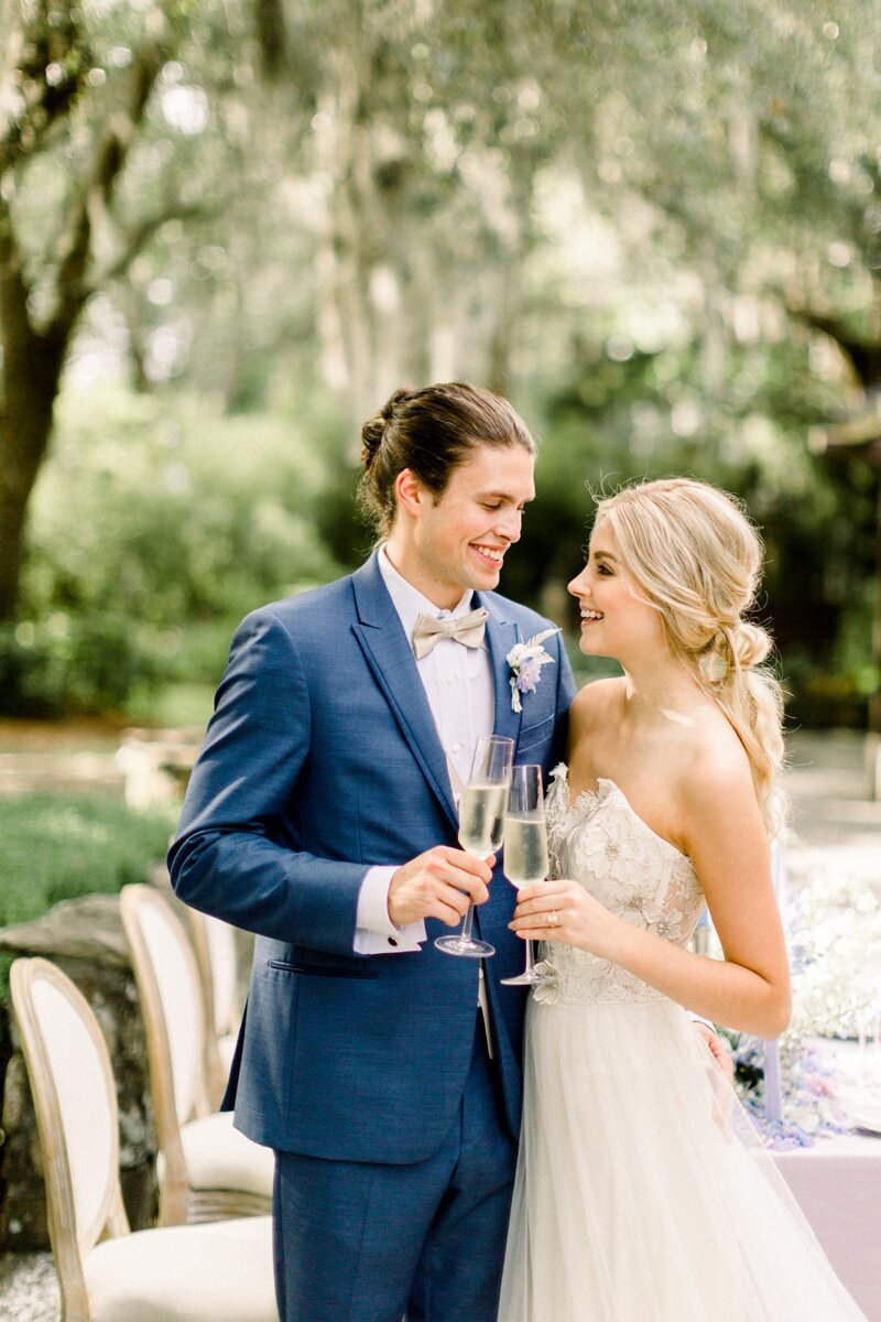 River Oaks Charleston Wedding Planner_0152
