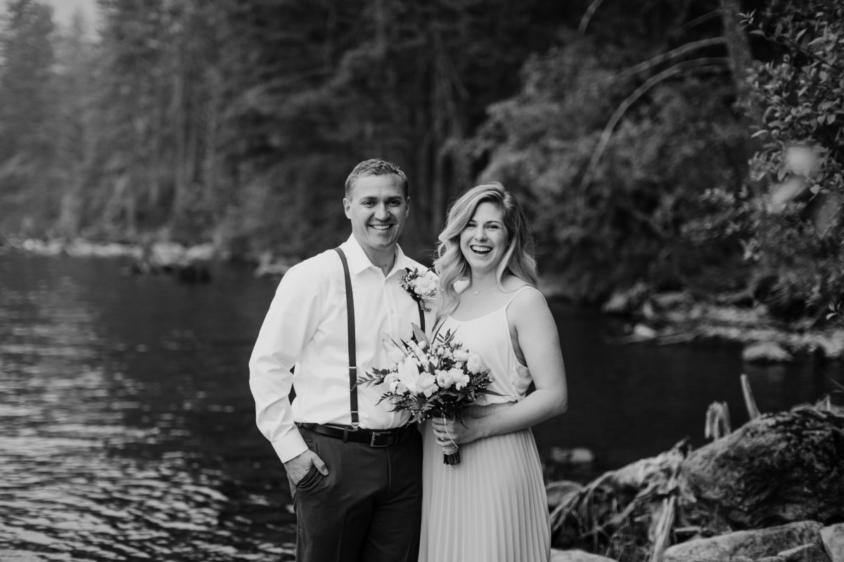 Lake-Cushman-Olympic-National-Park-Elopement-4