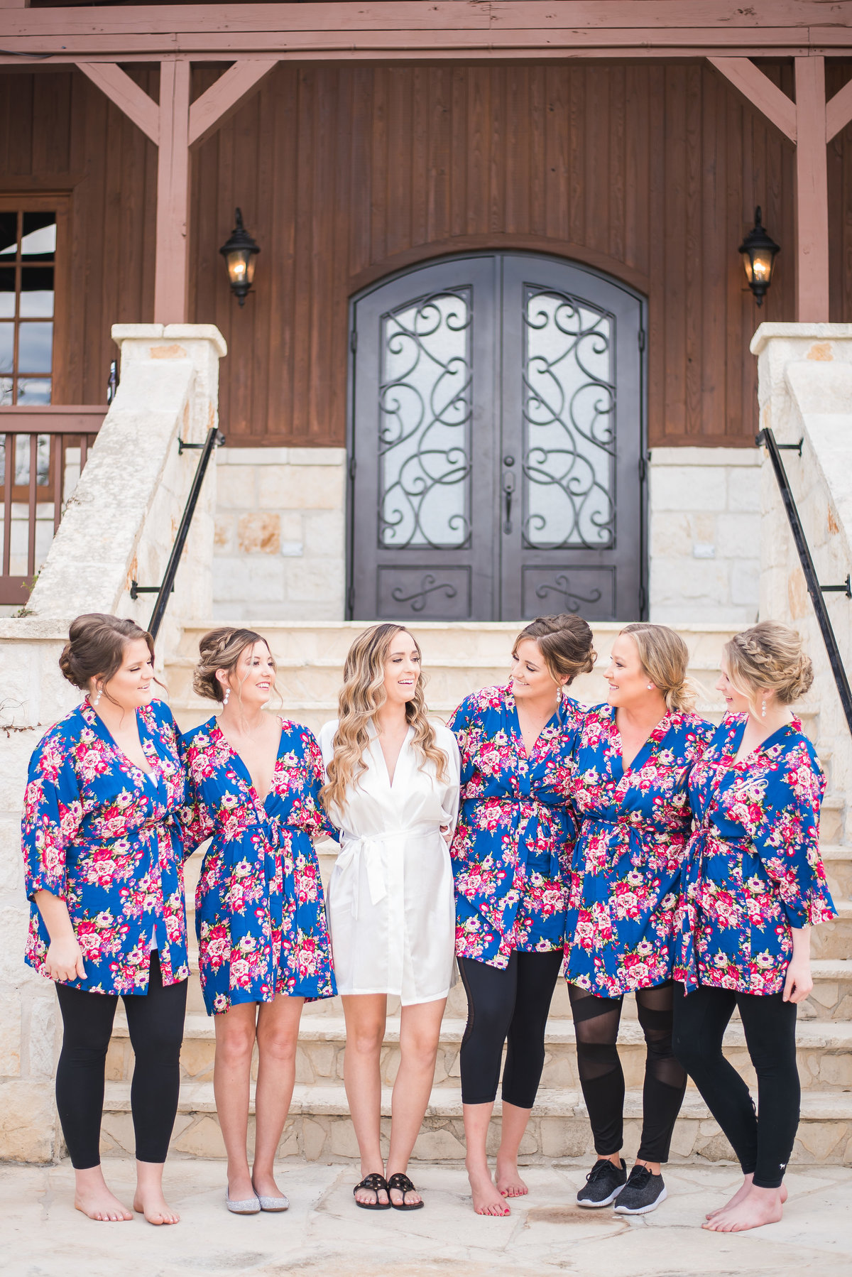 UndertheSunPhotography_PothWedding-0436