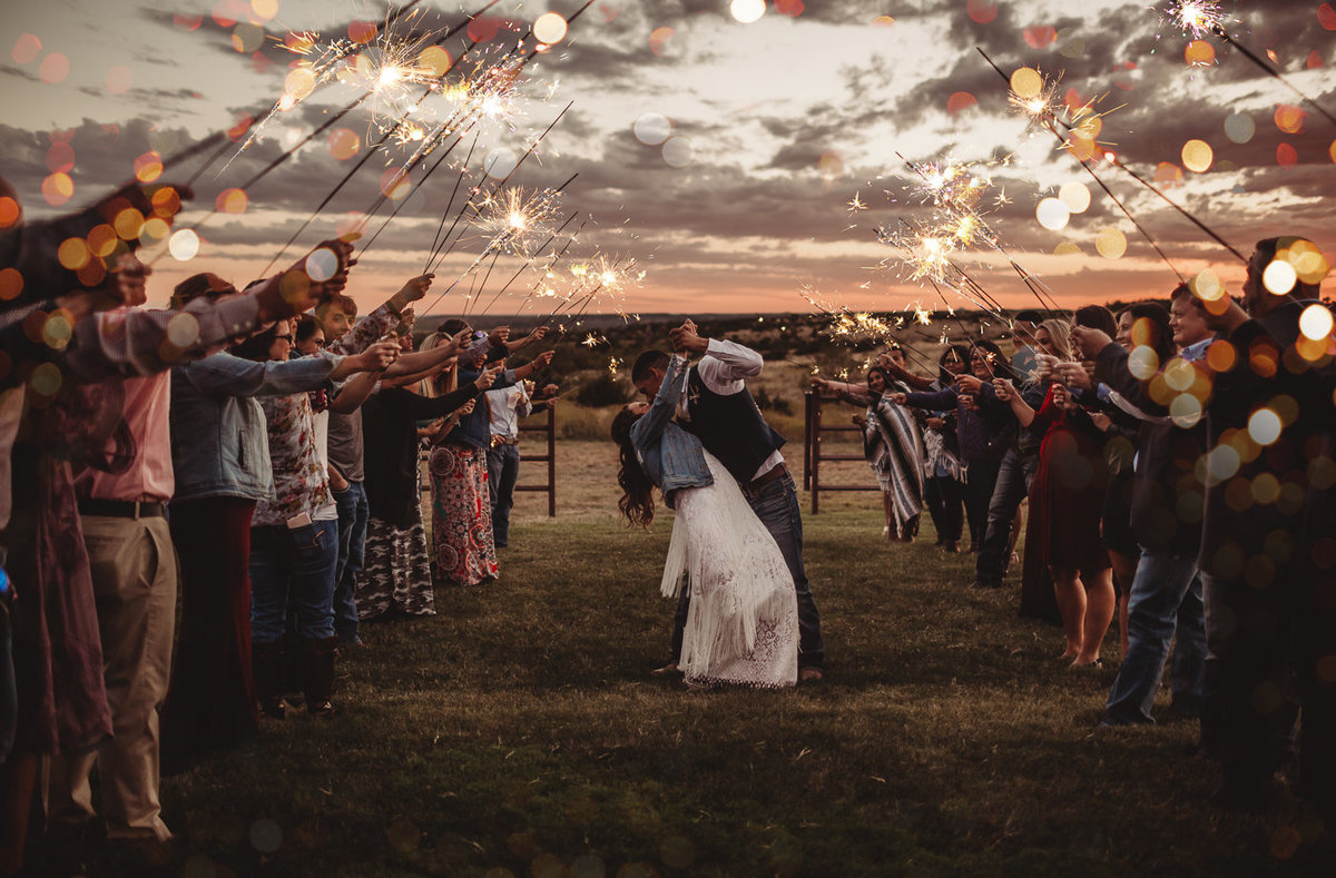 texas-ranch-wedding-native-roaming-236