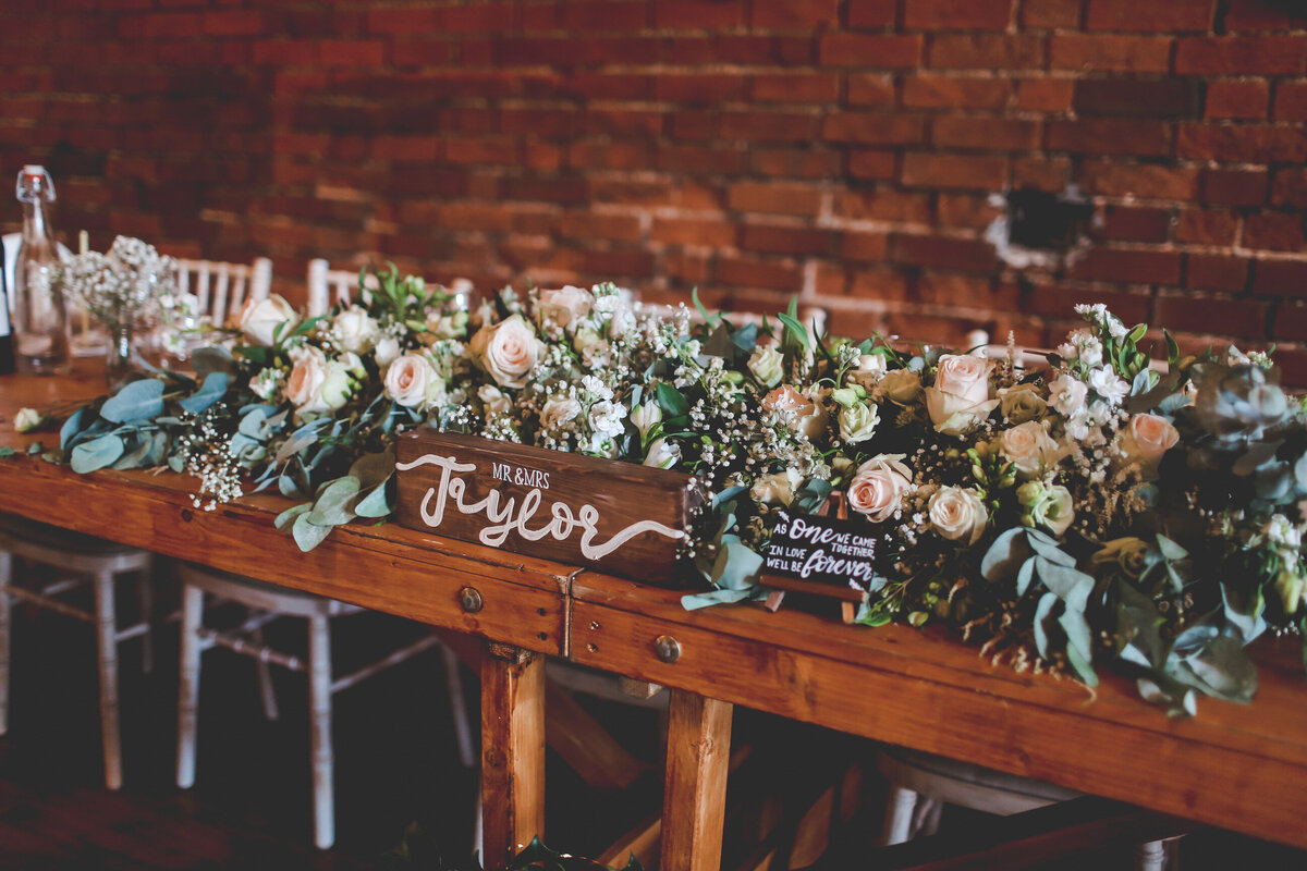 STANLAKE-WINE-ESTATE-WEDDING-CHURCH-RELAXED-0033