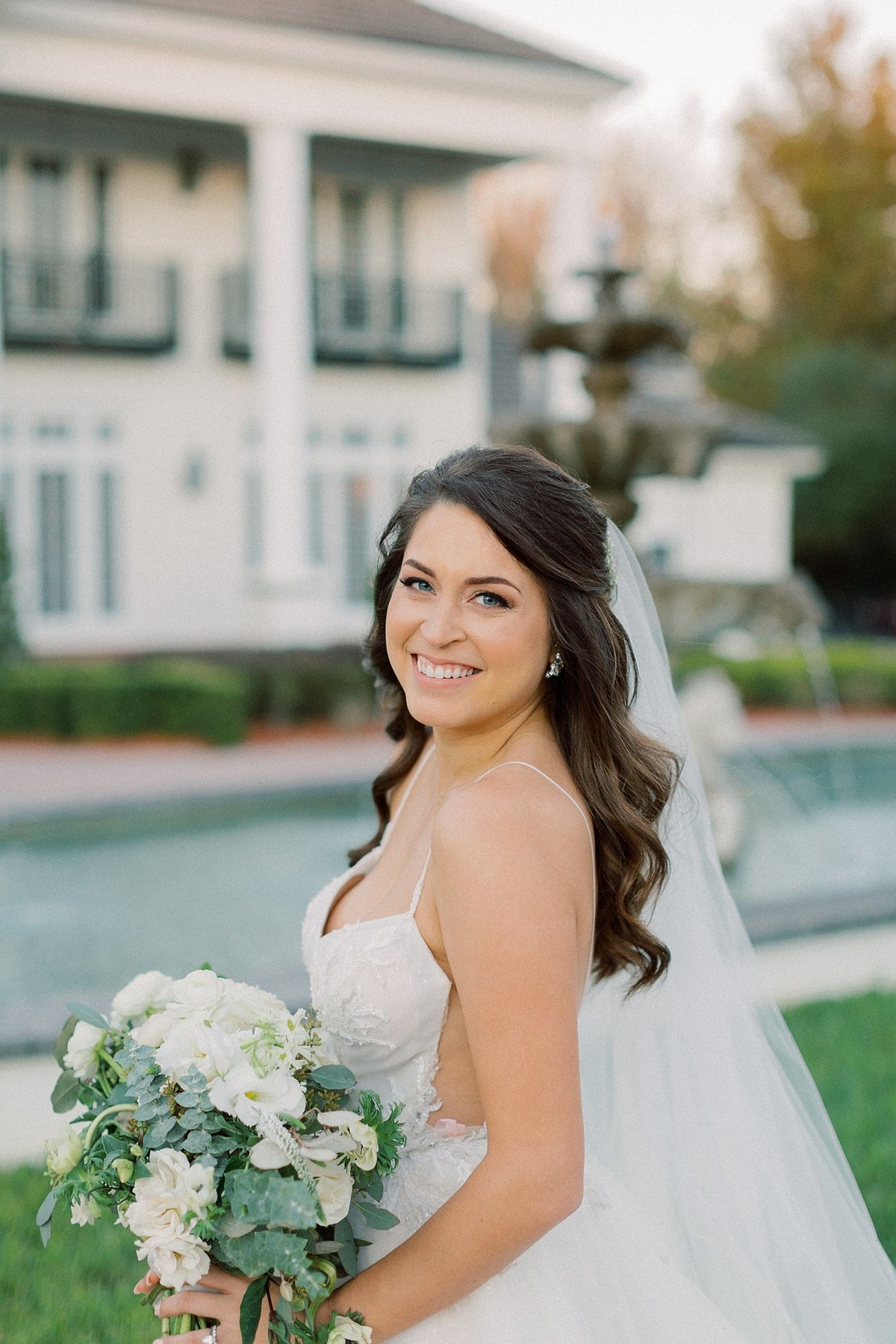 Glidden Wedding Luxmore Grande Estate Casie Marie Photography Orlando Photographer_0048