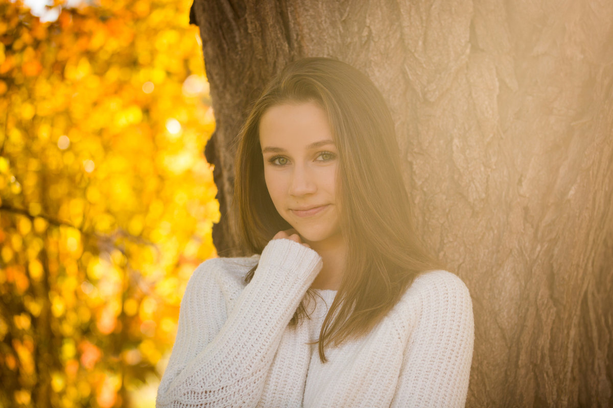 silver-creek-senior-photos