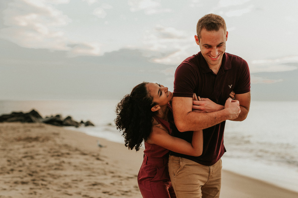 Sarah_Matt_Engagement_Session_Sneak_Peek_8.9.18-2