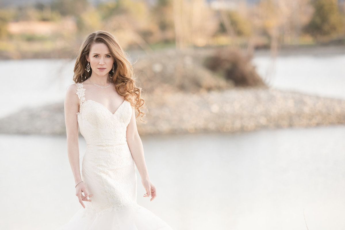 Styled Shoot-785
