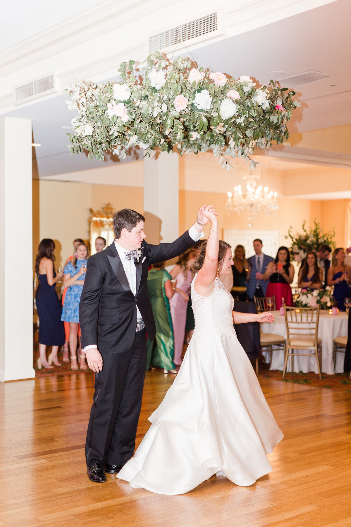 HYP_Madison_and_James_Wedding_0080