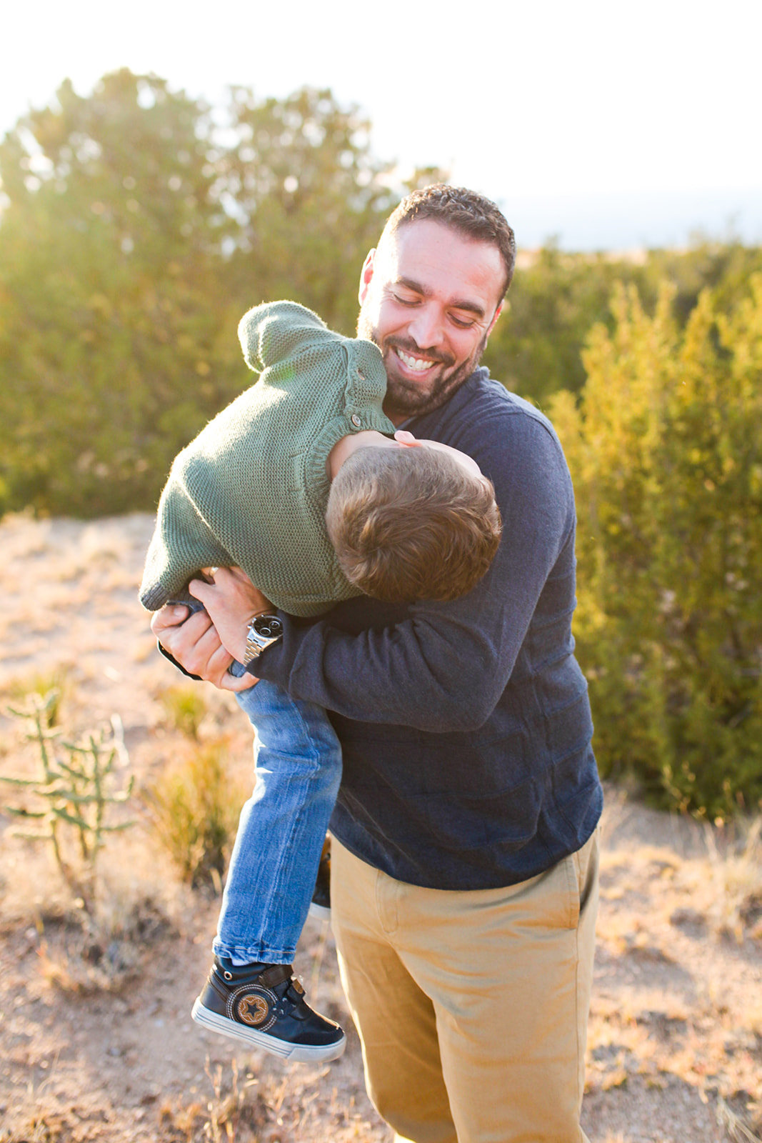 Albuquerque Family Photography_Foothills_www.tylerbrooke.com_Kate Kauffman_015