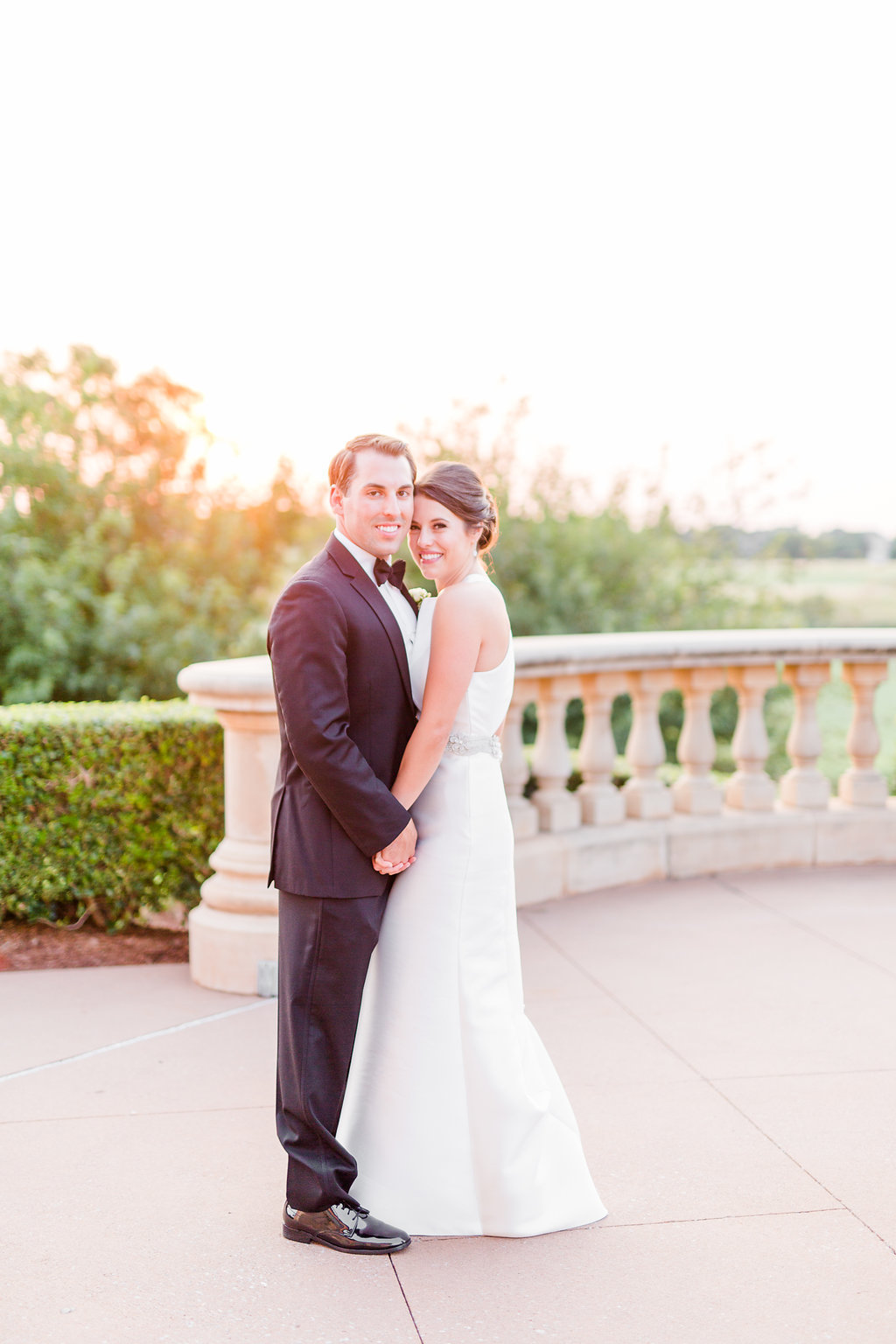 Gallardia-Oklahoma-City-Oklahoma-Wedding-Photographer-Holly-Felts-Photography-Photos-427