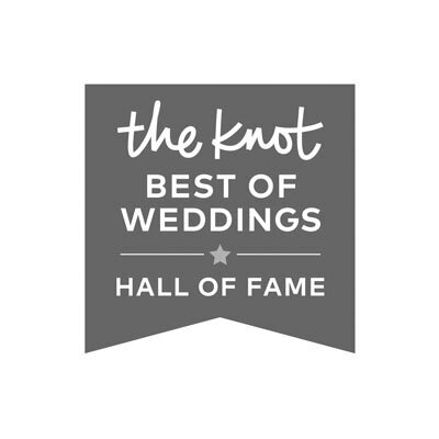Award Logos_0007_The Knot hall of fame