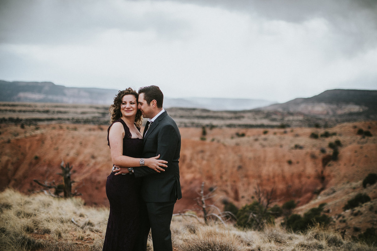new-mexico-destination-engagement-wedding-photography-videography-adventure-412