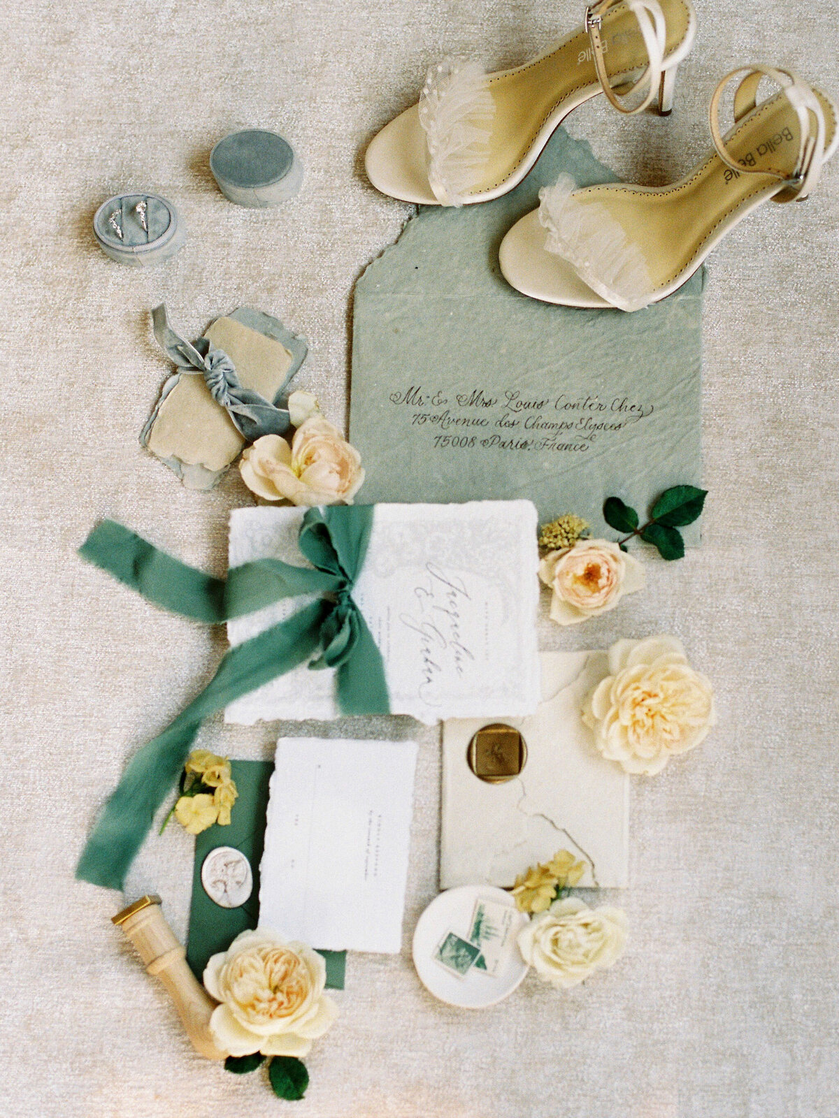 california-italy-inspired-wedding113
