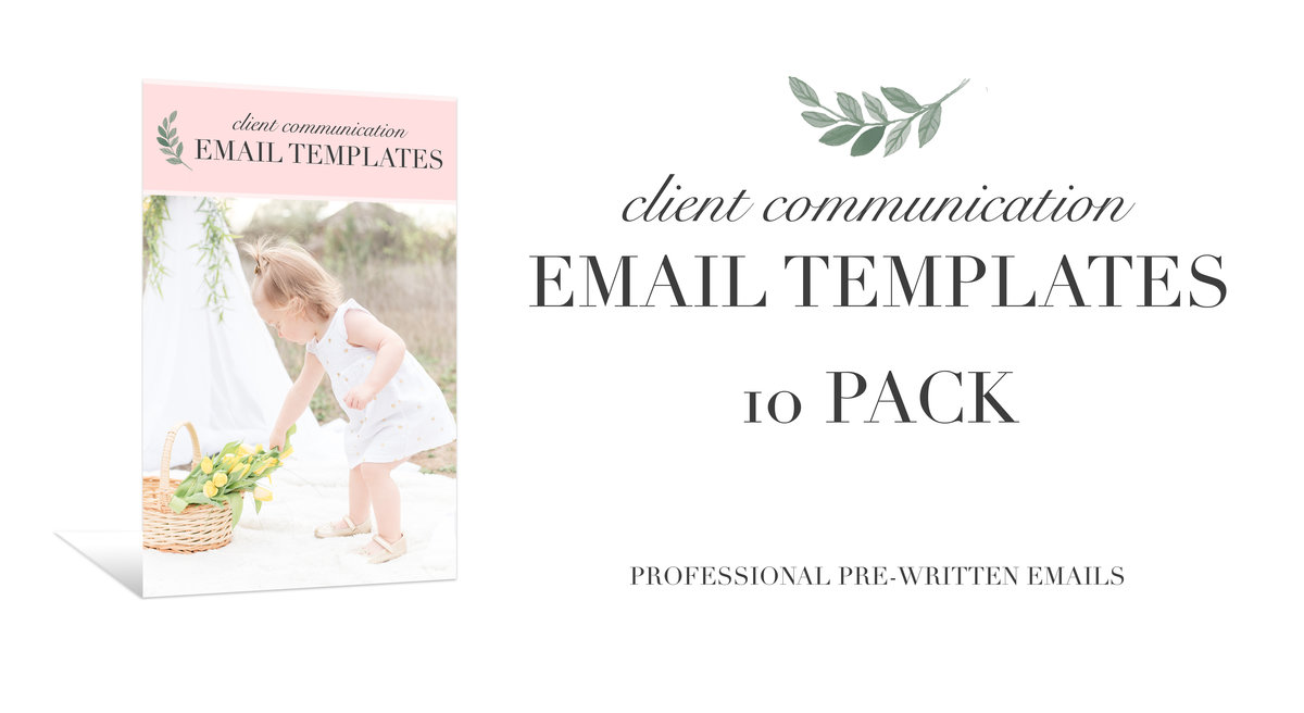 Email Templates - ClickFunnels2
