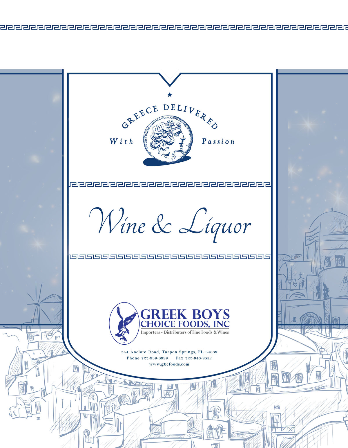 GreekBoys_Wine&Liquor_Page_01