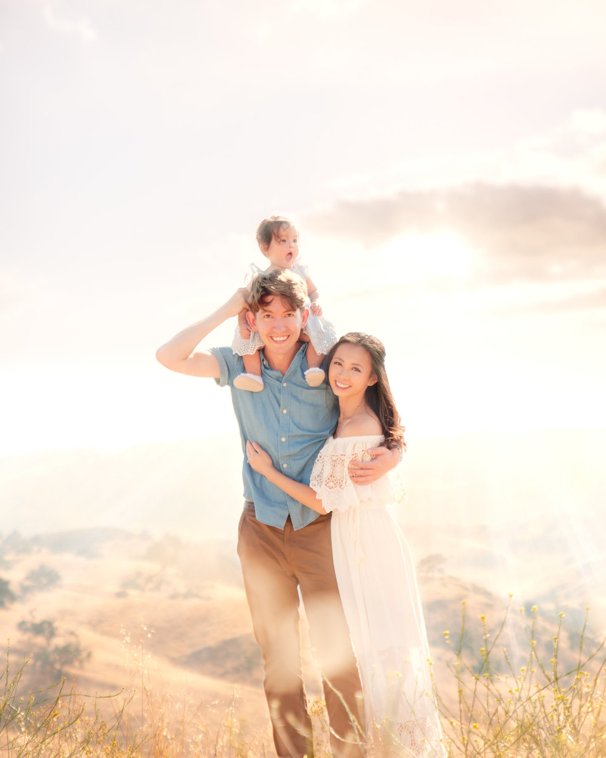 family, beauty, ethereal, baby, photography, children,  young, bohemian, boho