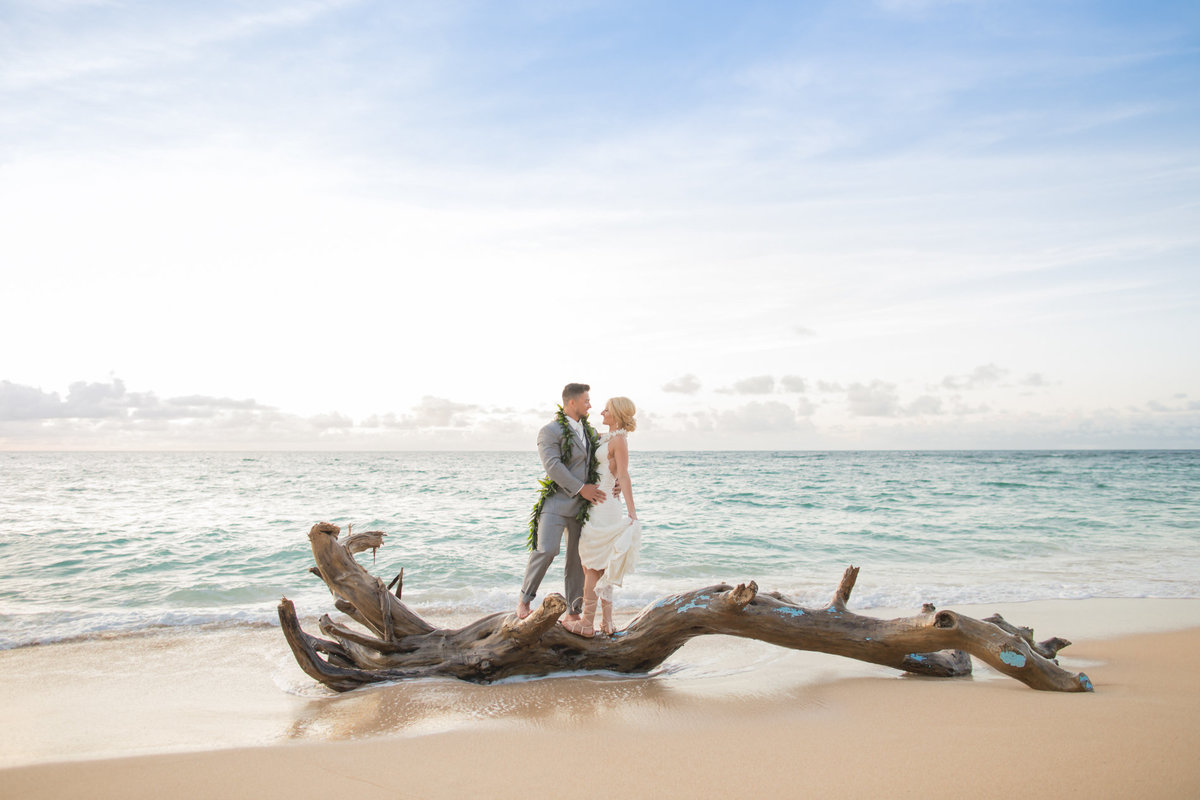 Simple Maui Wedding-23