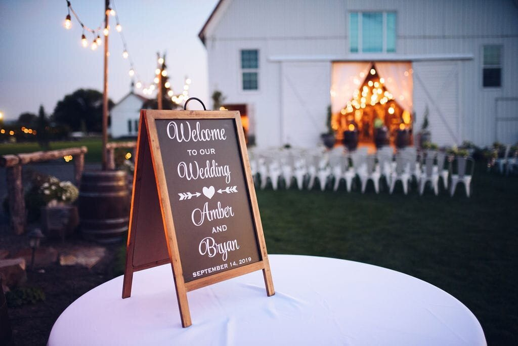 Watson-Wedding-White-Barn-Estate-3026