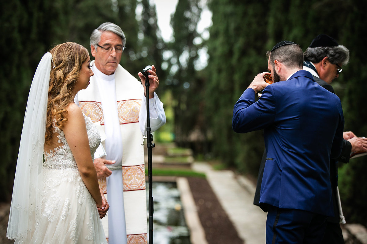 123-villa-del-sol-d_oro-wedding-photos-vicky-aaron