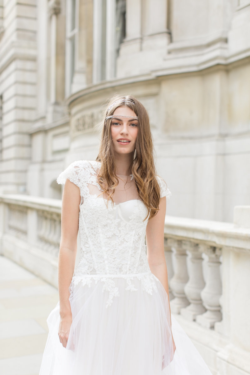 corinthia-wedding-photographer-roberta-facchini-photography-brides-magazine-amanda-wakeley-9
