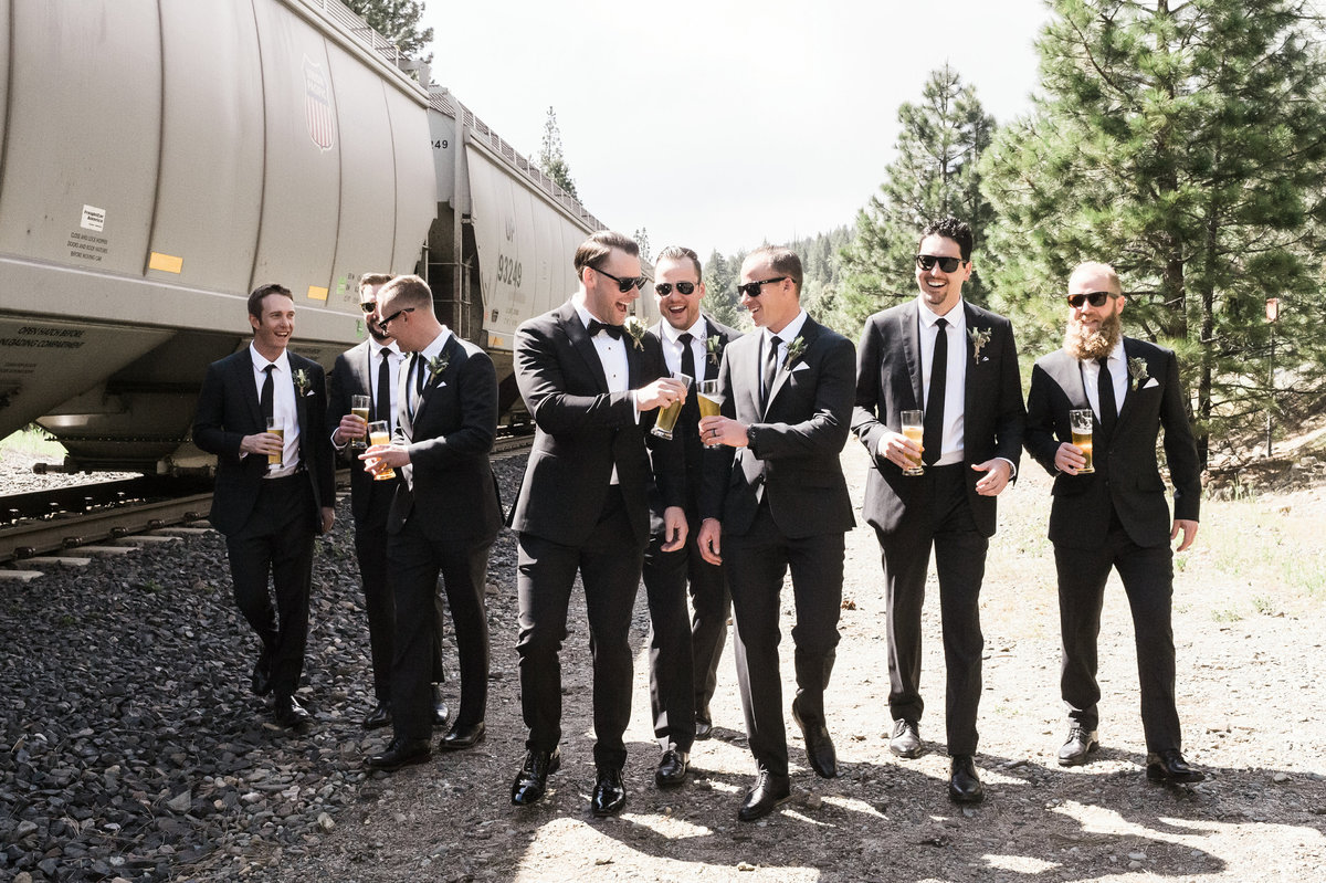 Twenty-Mile-House-Lake-Tahoe-Wedding-Photographer-43