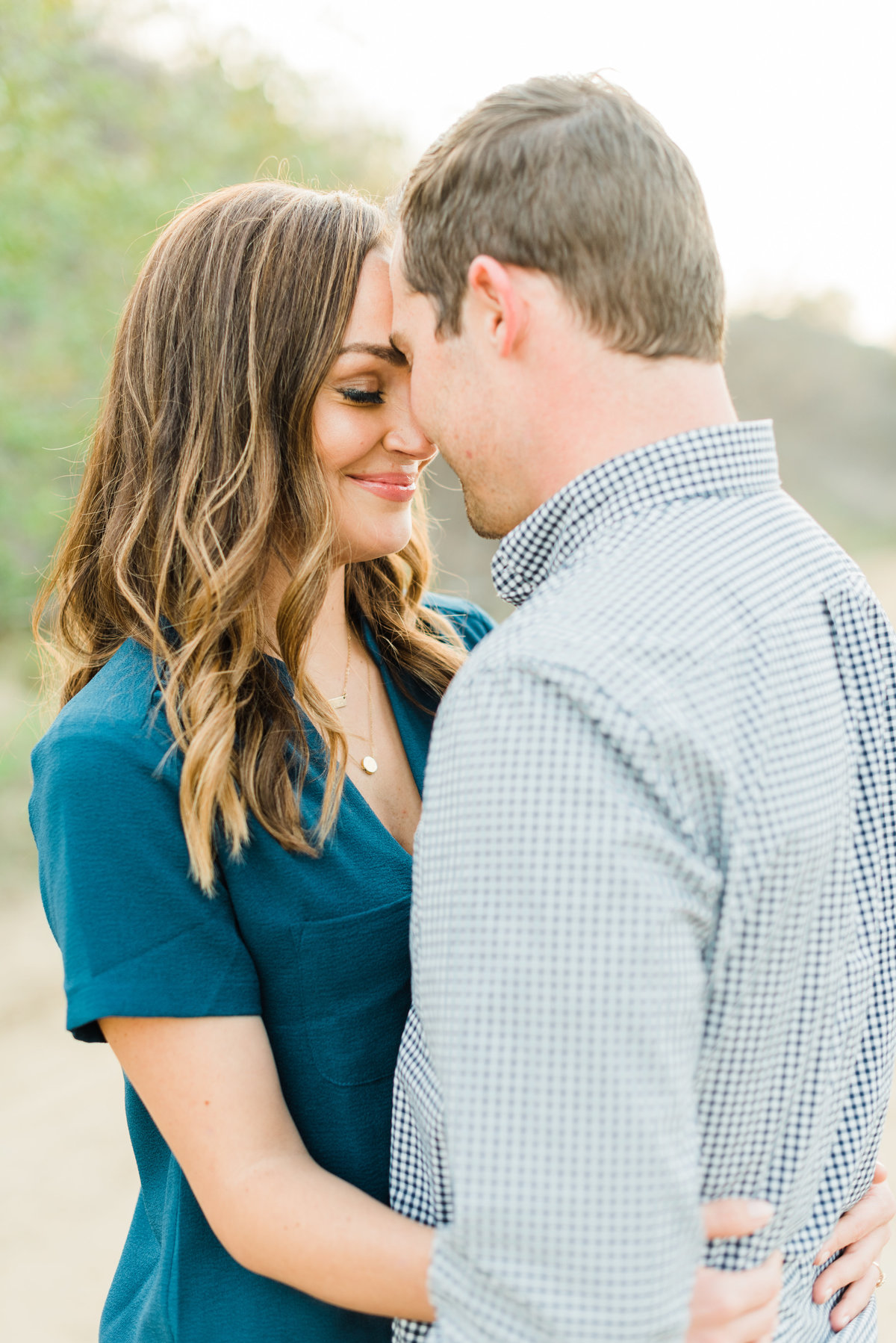 Orange County Family Photographer15