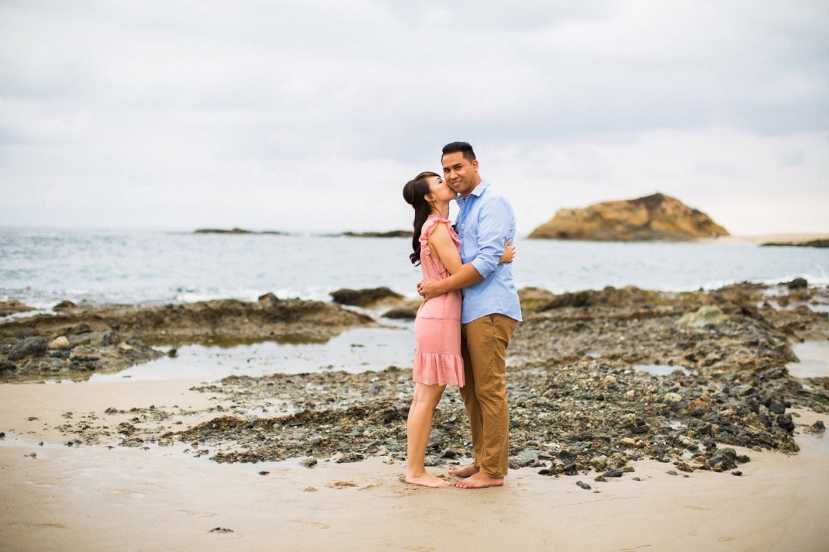 laguna-beach-engagement-orange-county-wedding-photography