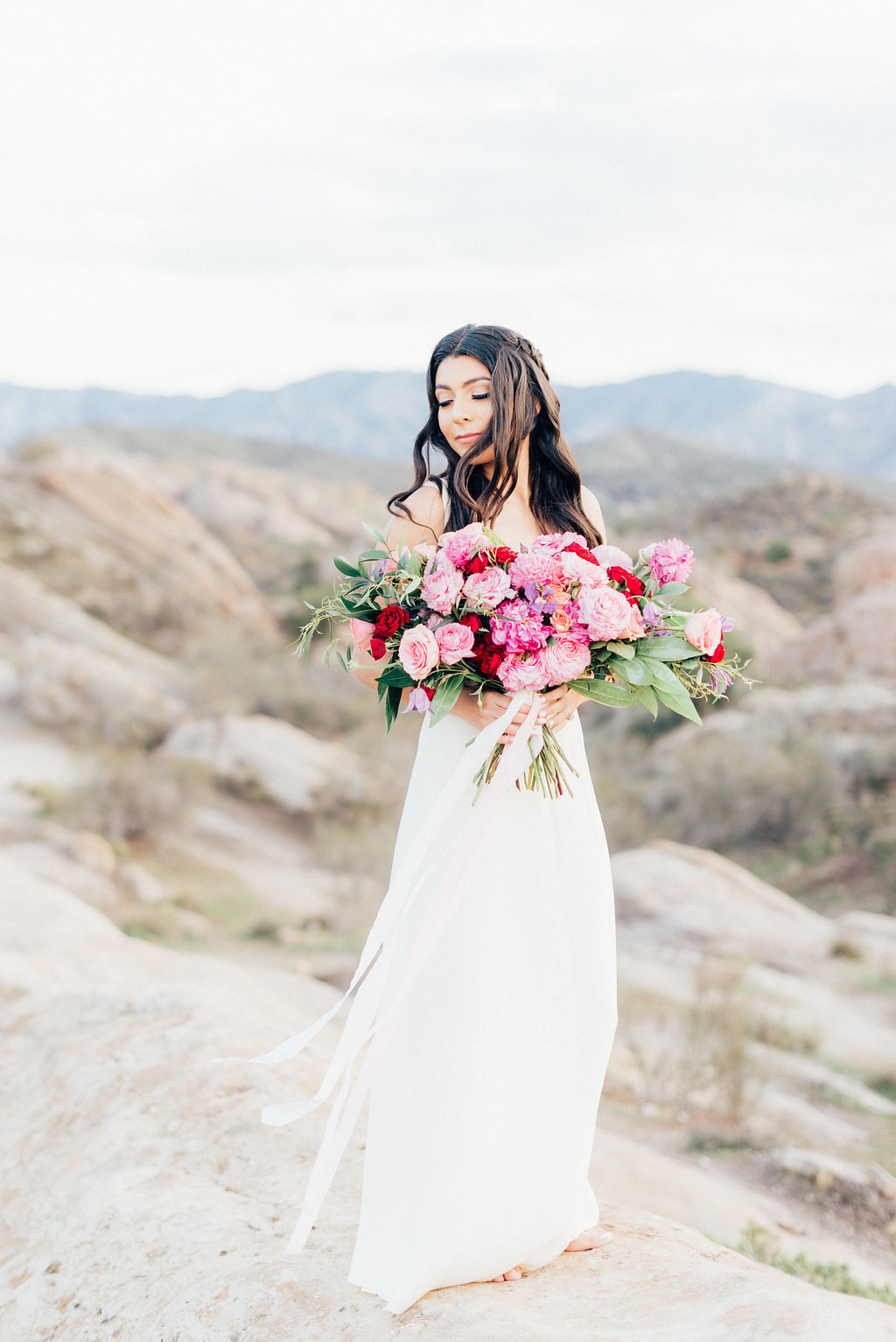 XO and Fetti Photography Wedding Engagment Lifestyle Los Angeles California2