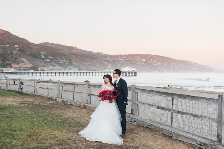 adamson-house-malibu-wedding-101