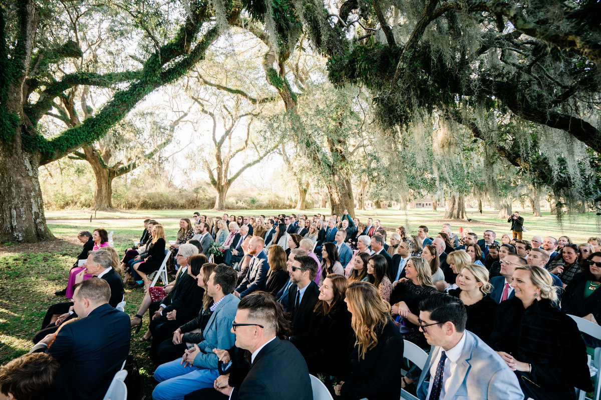 boone-hall-plantation-wedding-charleston-philip-casey-37