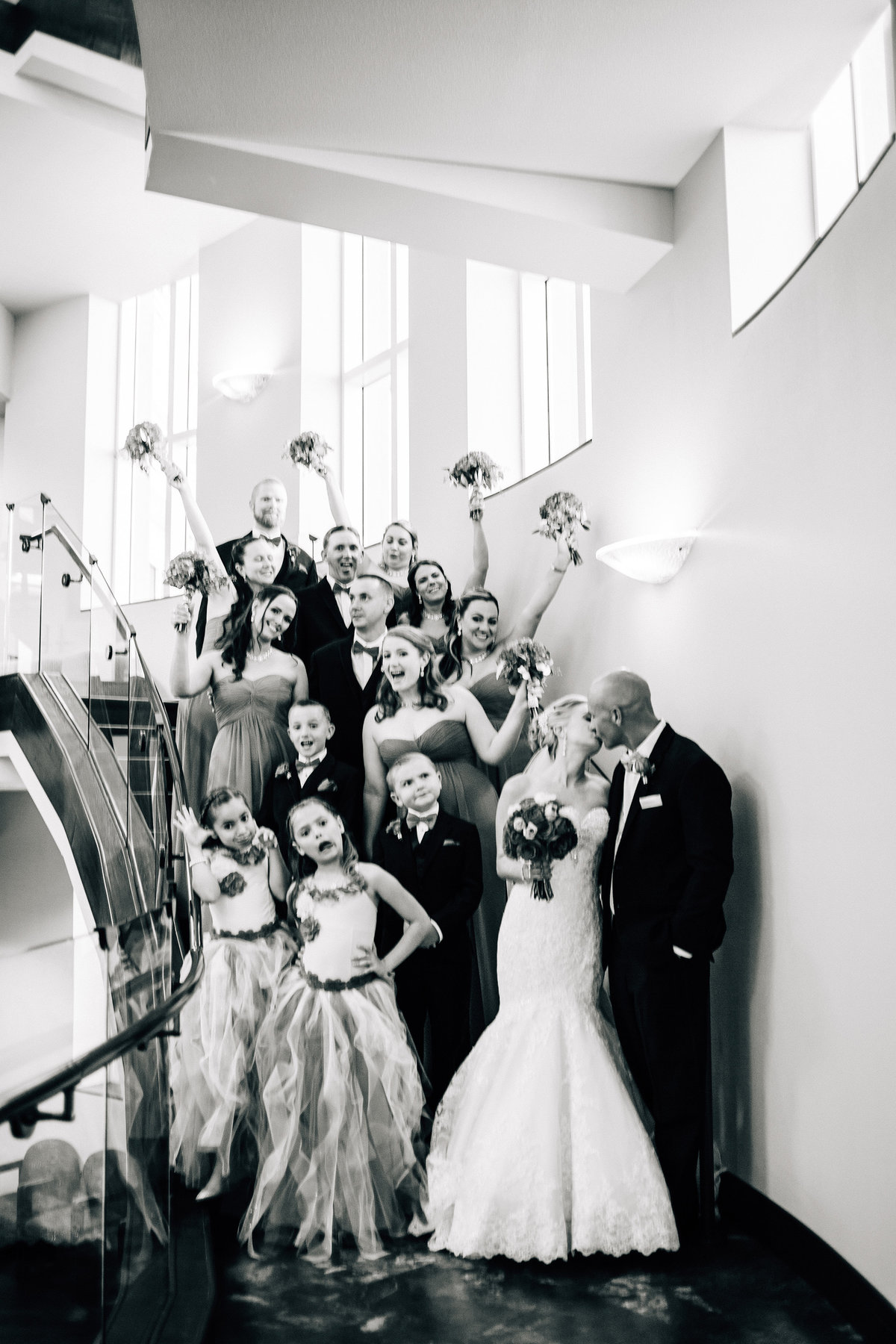 Kimberly_Hoyle_Photography_Milam_The_Back_Center_Melbourne_Wedding-43