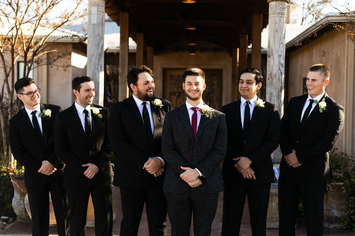 madeline_c_photography_dallas_wedding_photographer_megan_connor-34