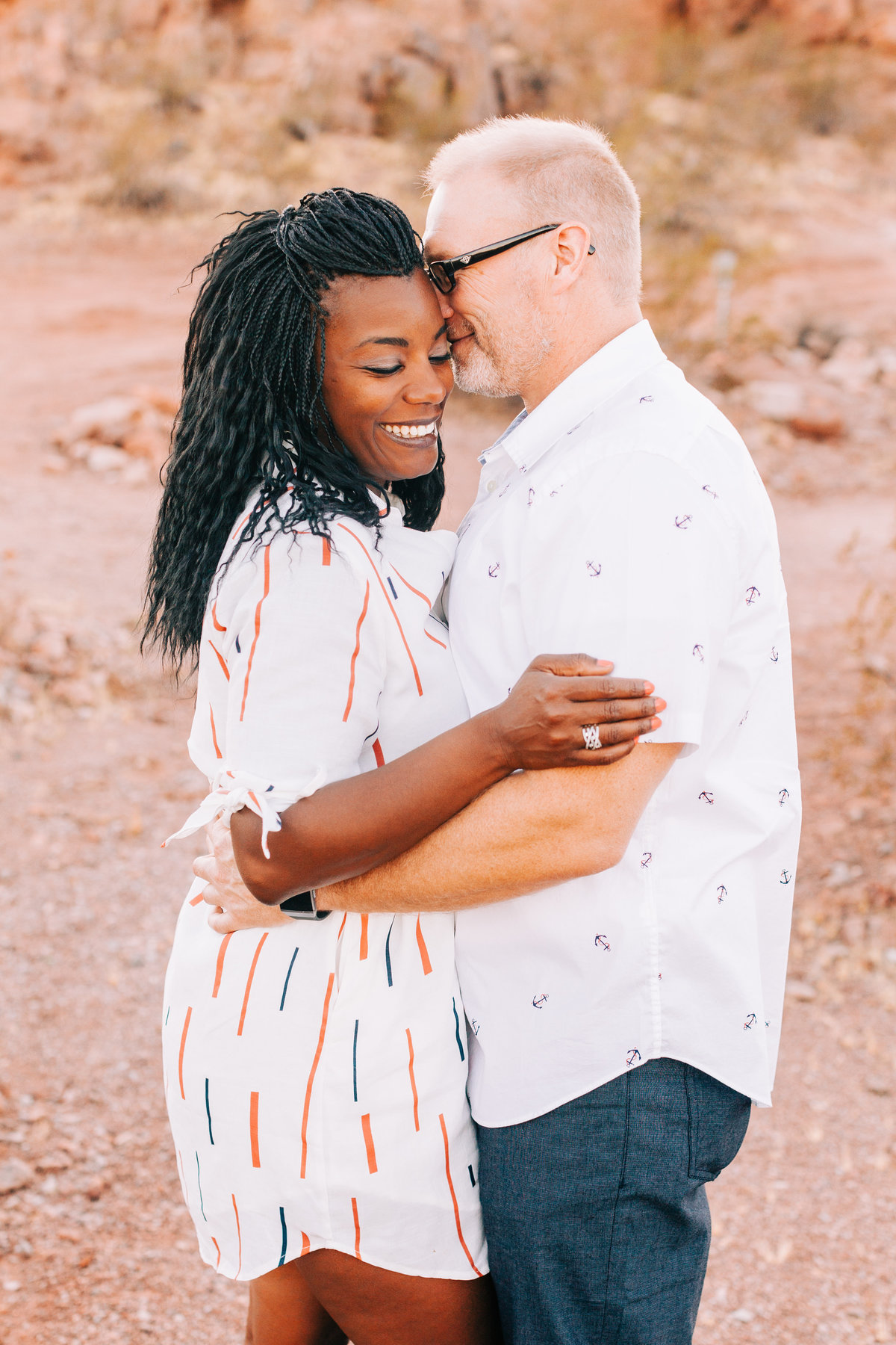 East Valley Engagement Photographer-6026