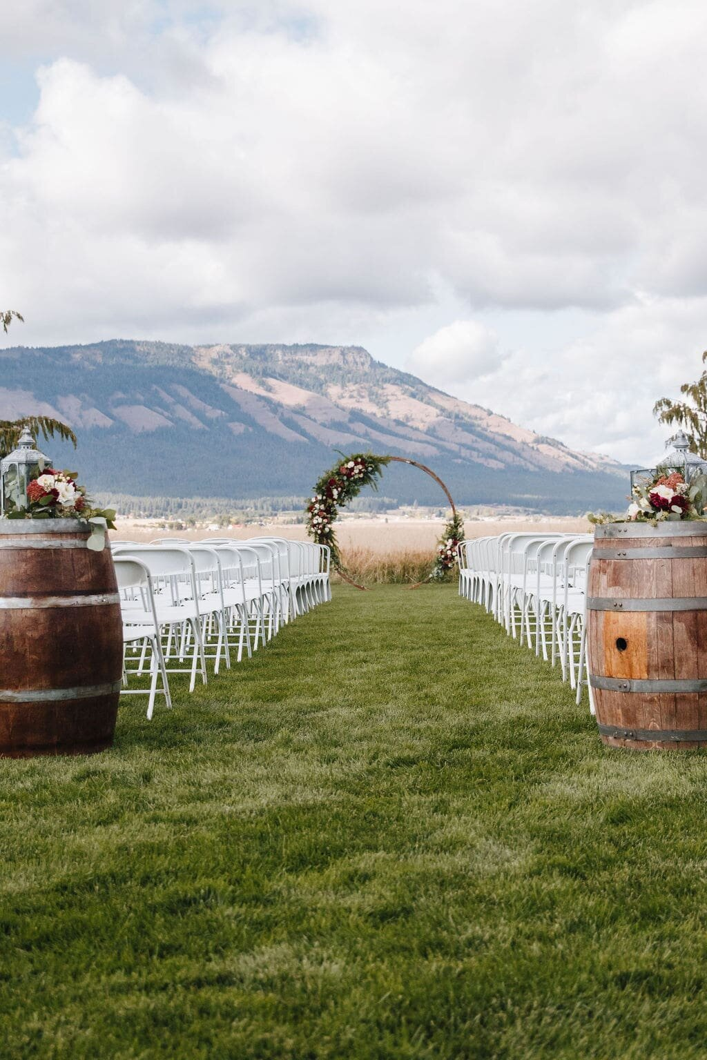 Dillavou-Barn-Wedding-Oregon-5001