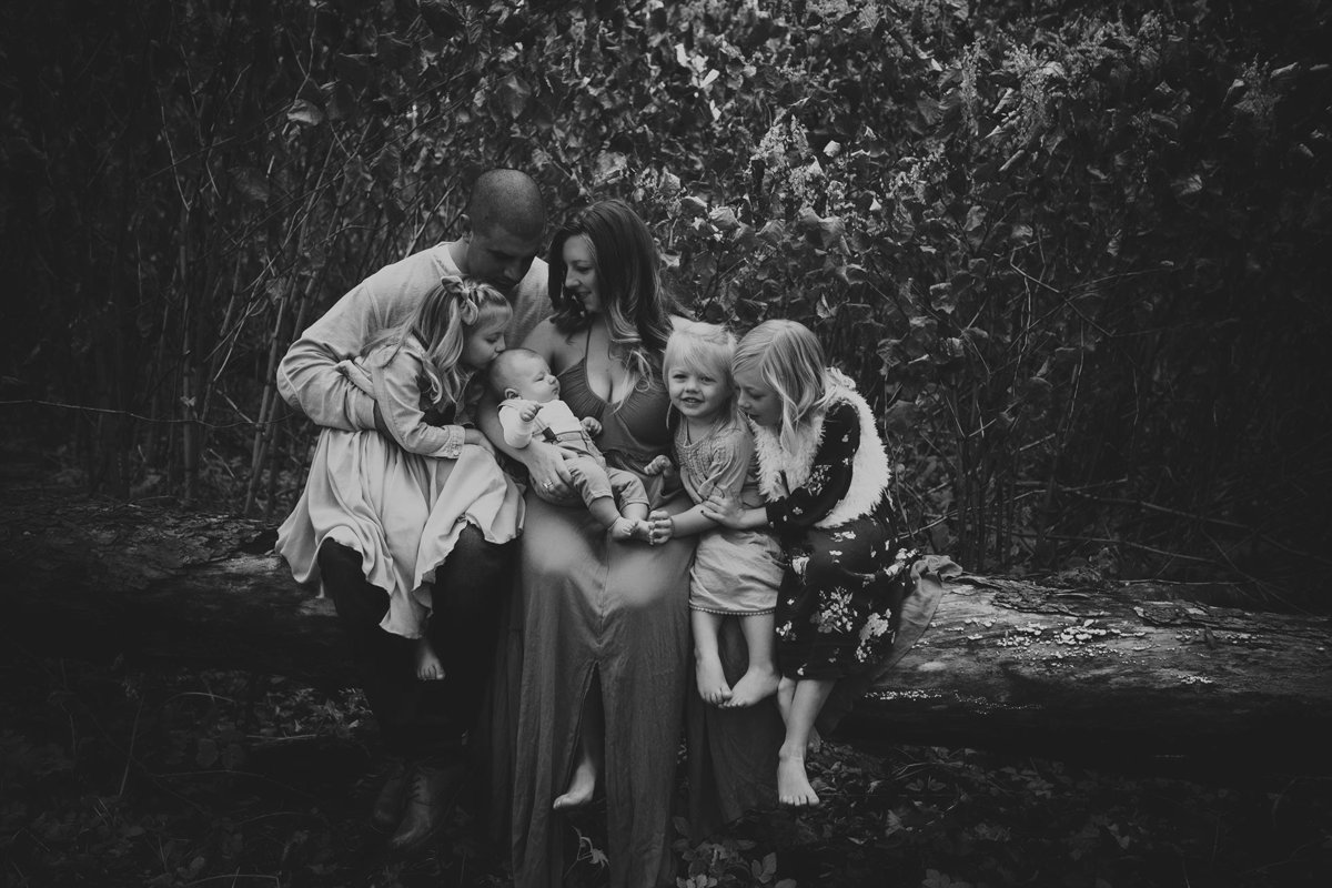Megan-Marie-Photographer-Vermont-New-England-Family-Wedding-Portrait-Couples-Photographer--32